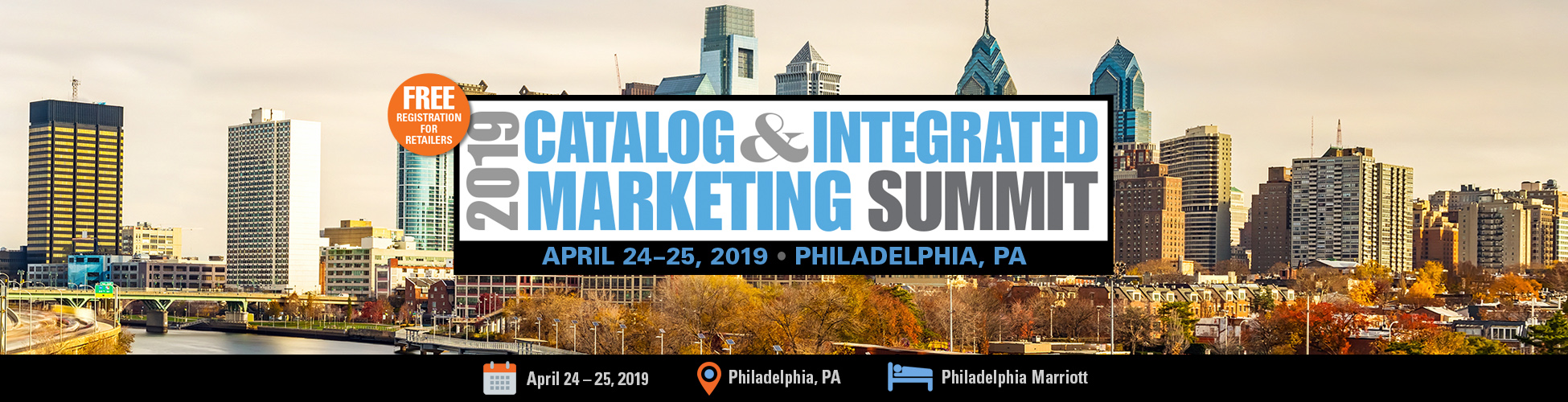 Cohereone Catalog and Integrated Marketing Summit